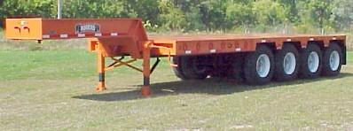 FG100L-4X