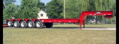 FG100L-5X