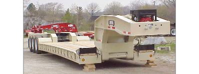 SP60PL-3XDR