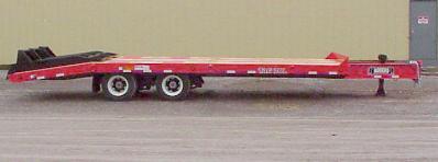TAG21L