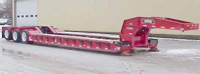 SP40PL