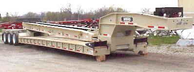 SP60IB-3XDR