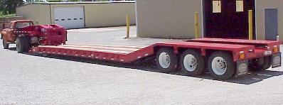 SP60GR-3XAR
