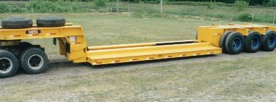 SP125DS