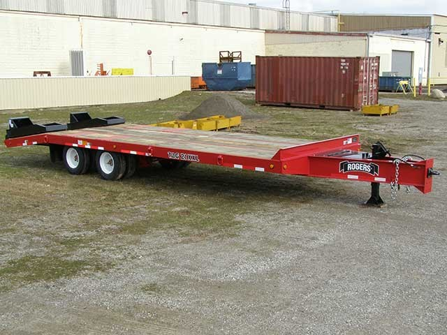 21-ton-Tag-Along-Trailer