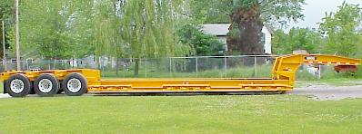 SP75DS