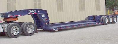 SP80DS