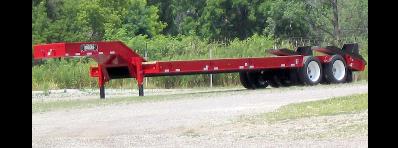 TVT35