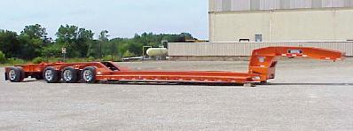 SP55DS-BA-R4