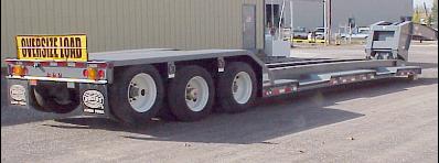 SP55DS