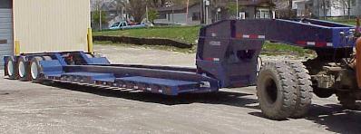SP60DS