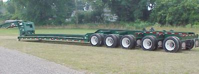 SP60DS-R4R5