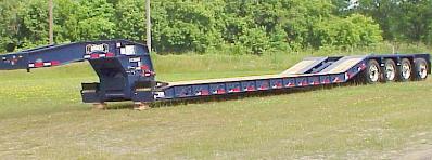 SP60GR-3XARR4