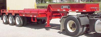 FG65L-3X