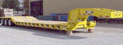 SP50GR