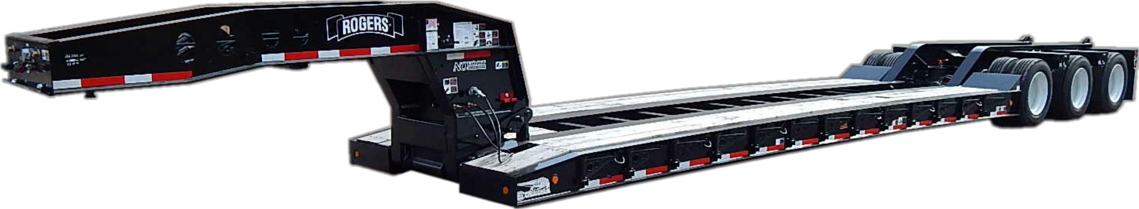 SP55PL-Black_-_cutout.png