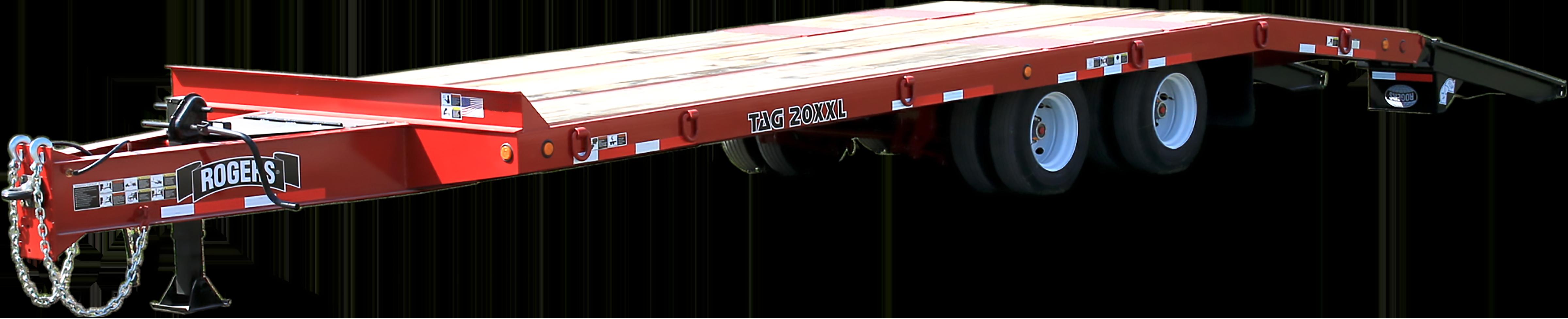 TAG20XXL-cutout.png