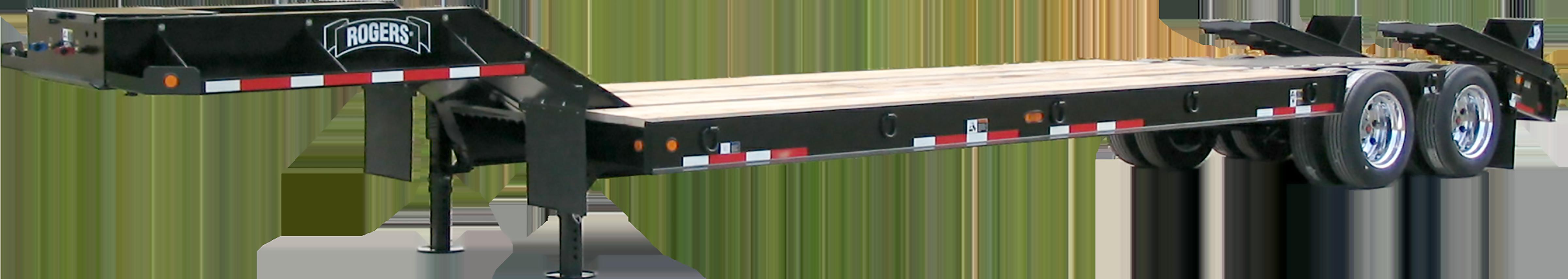 TVT35L-cutout1.png