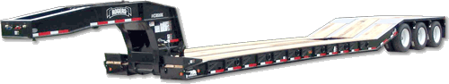 blacktop_series-500.png