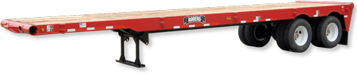 oil_field-500.png