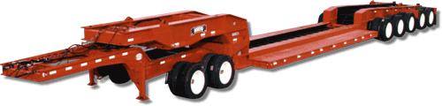 specialized_series-500.png